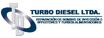 Reparación de Bombas de Inyección e Inyectores y Turbos Alimentadores.